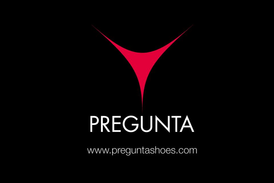 Img_PreguntaShoes